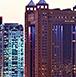 ME Division - Dubai office