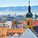 European Division - Sibiu Office