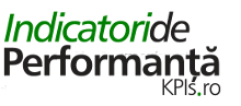 IndicatioriDePerformanta.ro - Alegarea potrivita in managementul performantei